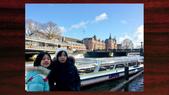 643北方威尼斯/荷蘭阿姆斯特丹運河:00022北方威尼斯/荷蘭阿姆斯特丹運河古典吉他老師施夢濤 .jpg