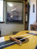 208 貝兒 瓊安-Belle Joan :貝兒瓊belle joan069古典吉他老師