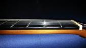 201克莉絲汀娜-Christina吉他家施夢濤收藏琴西班牙手工古典吉他:214吉他家施夢濤收藏琴christina西班牙手工古典吉他印度玫瑰木Indian Rosewood (1).jpg
