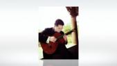 *1-1 吉他家施夢濤~Guitarist Albert Smontow吉他沙龍:Albert Smontow 244古典吉他家施夢濤老師.png