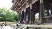 695奈良東大寺 南大門 大佛殿 世界最大木建築:奈良東大寺014南大門大佛殿吉他家施夢濤老師.jpg