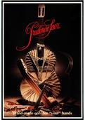 *4 古典吉他製作&西班牙吉他鑑賞:285西班牙之夜Spanish Night古典吉他家施夢濤老師.jpg
