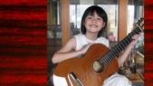 *4 古典吉他製作&西班牙吉他鑑賞:389西班牙之夜Spanish Night古典吉他家施夢濤老師.jpg
