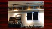 010 軌道燈投射燈工程設計製作LED燈魚池假山照明攝影燈光:軌道燈投射燈工程設計製作LED燈魚池假山照明攝影燈光00108.jpg