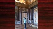 610凡爾賽宮 國王的秘道:00027凡爾賽宮國王的秘道古典吉他老師施夢濤 .jpg