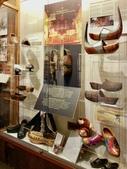 637阿姆斯特丹 木鞋工廠 I:00139荷蘭阿姆斯特丹木鞋工廠 I .jpeg