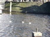 648荷蘭阿姆斯特丹運河2013全集760p:704阿姆斯特丹運河全集 施夢濤.jpg