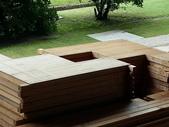 695奈良東大寺 南大門 大佛殿 世界最大木建築:奈良東大寺089南大門大佛殿吉他家施夢濤老師.jpg