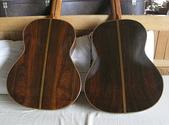 101古典吉他演奏琴收藏館:古典吉他演奏琴收藏655mm16.JPG