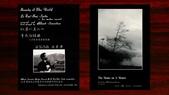 *8 吉他作曲&吉他編曲:01古典吉他演奏曲01李白組曲演奏會專刊-曲譜~紅塵一美人.jpg