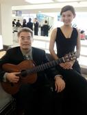 023吉他演奏家施夢濤汎德公司BMW新車發表會演奏:吉他演奏家施夢濤老師20bmw汎德股份有限公司吳漢明副總.jpg