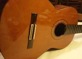 201克莉絲汀娜-Christina吉他家施夢濤收藏琴西班牙手工古典吉他:233吉他家施夢濤收藏琴christina西班牙手工古典吉他印度玫瑰木Indian Rosewood.jpg