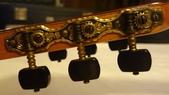 *4 古典吉他製作&西班牙吉他鑑賞:326西班牙之夜Spanish Night古典吉他家施夢濤老師.jpg