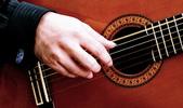 *4 古典吉他製作&西班牙吉他鑑賞:316西班牙之夜Spanish Night古典吉他家施夢濤老師.jpg