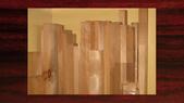 010 原木古典吉他老師的全手工橡木櫥櫃-實木板材角材木材行原木家具訂做價:00192原木古典吉他老師的全手工全單版橡木櫥櫃.jpg