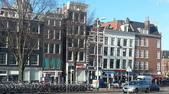648荷蘭阿姆斯特丹運河2013全集760p:748阿姆斯特丹運河全集 施夢濤.jpg