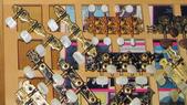 004 如何挑選吉他古典吉他木吉他選購進口鑑定品管和維修 吉他家施夢濤:古典吉他玫瑰木吉他選購進口018鑑定品管和維修.jpg