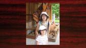 529 花東縱谷林田山:00105花東縱谷林田山古典吉他老師施夢濤吉他古典吉他教學.jpg