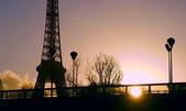 627塞納河遊船VII耶拿橋比哈肯橋天鵝島:00021塞納河遊船VII巴黎鐵塔阿爾瑪橋耶拿橋比哈肯橋天鵝島.jpg