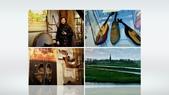637阿姆斯特丹 木鞋工廠 I:00029荷蘭阿姆斯特丹木鞋工廠 I .jpeg