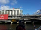 648荷蘭阿姆斯特丹運河2013全集760p:735阿姆斯特丹運河全集 施夢濤.jpg