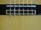 208 貝兒 瓊安-Belle Joan :貝兒瓊belle joan078古典吉他老師