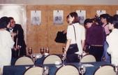 999 照片倉庫:古典吉他家 施夢濤老師036.jpg
