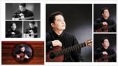 *1-1 吉他家施夢濤~Guitarist Albert Smontow吉他沙龍:Albert Smontow 282古典吉他家施夢濤老師.png