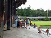 695奈良東大寺 南大門 大佛殿 世界最大木建築:奈良東大寺104南大門大佛殿吉他家施夢濤老師.jpg