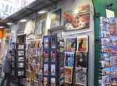 603巴黎蒙馬特畫家村 -小丘廣場:00152巴黎蒙馬特畫家村小丘廣古典吉他施夢濤.jpg