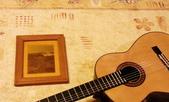 003 antonio sanchez guitar 1035西班牙全單板手工吉他 台灣檜木家具:Antonio Sanchez 1035西班牙013全單板手工吉他演奏琴 台灣檜木家具.jpg