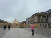 612凡爾賽宮貴族廳皇后前廳廣場:00190凡爾賽宮貴族廳皇后前廳廣場.jpg