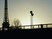 627塞納河遊船VII耶拿橋比哈肯橋天鵝島:00022塞納河遊船VII巴黎鐵塔阿爾瑪橋耶拿橋比哈肯橋天鵝島.jpg