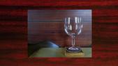 684水晶杯水晶豎琴古典吉他巴西玫瑰木印度玫瑰木非洲黑檀     木台灣檜木:014水晶杯水晶豎琴古典吉他巴西玫瑰木印度玫瑰木非洲黑檀木台灣檜木.jpg