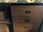 010 軌道燈投射燈工程設計製作LED燈魚池假山照明攝影燈光:軌道燈投射燈工程設計製作LED燈魚池假山照明攝影燈光00154.jpeg