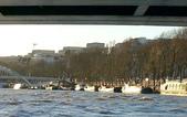 627塞納河遊船VII耶拿橋比哈肯橋天鵝島:00025塞納河遊船VII巴黎鐵塔阿爾瑪橋耶拿橋比哈肯橋天鵝島.jpg