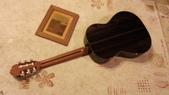003 antonio sanchez guitar 1035西班牙全單板手工吉他 台灣檜木家具:Antonio Sanchez 1035西班牙017全單板手工吉他演奏琴 台灣檜木家具.jpg