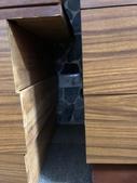 010 軌道燈投射燈工程設計製作LED燈魚池假山照明攝影燈光:軌道燈投射燈工程設計製作LED燈魚池假山照明攝影燈光00155.jpeg