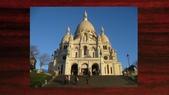 602巴黎聖心堂蒙馬特山丘吉他家施夢濤:00011巴黎聖心堂蒙馬特山丘吉他家施夢濤.jpg
