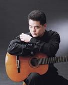 *1-1 吉他家施夢濤~Guitarist Albert Smontow吉他沙龍:Albert Smontow 094古典吉他家施夢濤老師.jpg