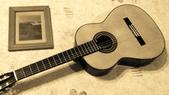 003 antonio sanchez guitar 1035西班牙全單板手工吉他 台灣檜木家具:Antonio Sanchez 1035西班牙004全單板手工吉他演奏琴 台灣檜木家具.jpg