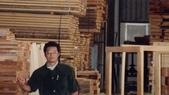 010 原木古典吉他老師的全手工橡木櫥櫃-實木板材角材木材行原木家具訂做價:00214原木古典吉他老師的全手工全單版橡木櫥櫃.jpg
