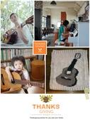 020小小吉他家的田園交響曲 新月築:小小吉他家的田園交響曲007古典吉他家施夢濤.jpg