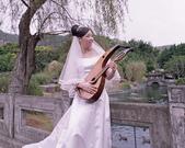 018吉他二重奏 001-056吉他演奏家施夢濤 :古典吉他家施夢濤老師002 (8).jpg