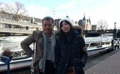 648荷蘭阿姆斯特丹運河2013全集760p:714阿姆斯特丹運河全集 施夢濤.jpg