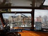 648荷蘭阿姆斯特丹運河2013全集760p:641阿姆斯特丹運河全集 施夢濤.jpg