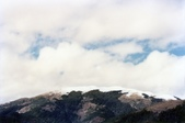 012 Taiwan landscap台灣風情畫吉他家施夢濤攝影作品Guitarist Albert:Taiwan landscap台灣風情畫017吉他家施夢濤  (2).jpg