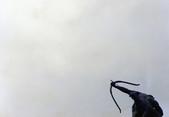 012 Taiwan landscap台灣風情畫吉他家施夢濤攝影作品Guitarist Albert:Taiwan landscap台灣風情畫038吉他家施夢濤 (1).jpg