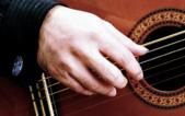 *1-1 吉他家施夢濤~Guitarist Albert Smontow吉他沙龍:Albert Smontow 231古典吉他家施夢濤老師.jpg