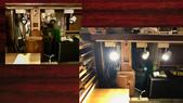 010 台灣檜木扁柏紅檜邊材和小料運用木工軌道燈投射燈設計製作:台灣檜木扁柏紅檜邊材和小料運用木工軌道燈投射燈設計製作00111.jpg